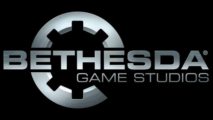 Bethesda-Rumor